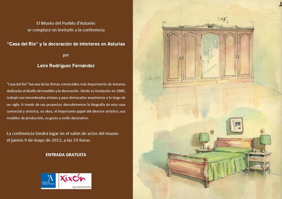 Único Muebles De Salón De La Universidad Imágenes - Muebles Para ...